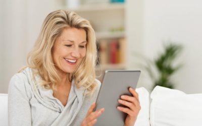 Uw medische gegevens Online inzien